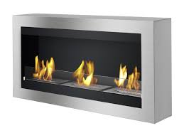 these modern fireplaces are incredibly awesome u2026you have got to