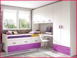 meubles chambre ado chambre pour fille ado galerie et meuble chambre ado cuisine de