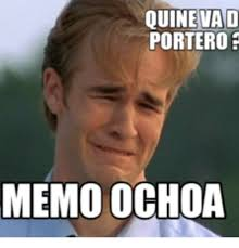 Ochoa Memes - 25 best memes about ruben meme ruben memes