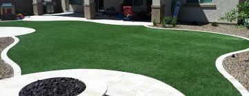 golf progreen synthetic grass