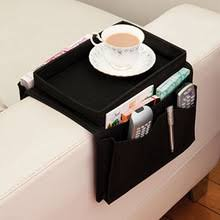 buy sofa arm tray and get free shipping on aliexpress com