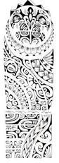 resultado de imagem para tattoo ancora desenho maori tattoos