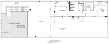 Zoo Floor Plan Building U0026 Amenities U2013 Bogart House