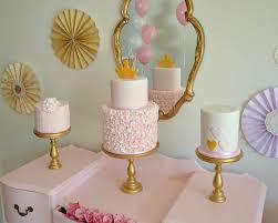 princess baby shower cake princess tea party baby shower baby shower ideas and shops