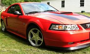 2000 ford mustang parts winning ride scribneralexander s ford mustang 2000