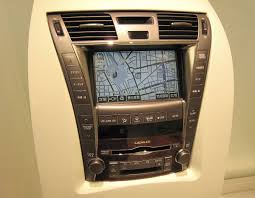 lexus is 350 navigation update g book wikipedia
