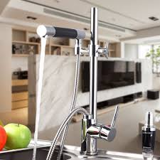popular kitchen hose faucet buy cheap kitchen hose faucet lots