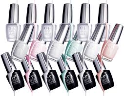 opi beautypage nail u0026 beauty supply wholesale and retail store