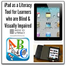 Book Reader For Blind 27 Best Apps For Visually Impaired U0026 Blind Images On Pinterest