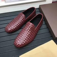 men u0027s burgundy dress shoes online men u0027s burgundy dress shoes for