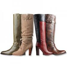 womens boots for fall shop for the best fall boots