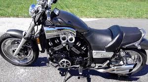 2001 yamaha vmax 1200 photos informations articles bikes