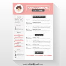 resume template free download creative creative word resume template free download krida free word resume