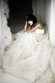 Buy Wedding Dress Is It Wrong To Buy My Dream Dress Before I Even Get Engaged