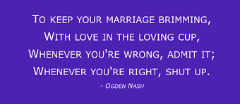 quotes about and marriage marriage quotes married or not