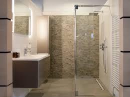 badezimmer ausstellung badezimmer de niederlassung bocholt badausstellungen