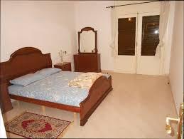 decoration des chambres de nuit decoration de chambre de nuit 100 images chambre mailleux 20