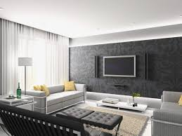 show home decorating ideas show home living room ideas home living room color ideas home