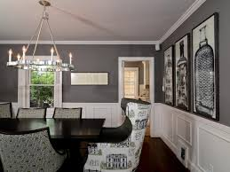 gray dining room color feast when to use gray in the dining room gray dining room with pattern and character