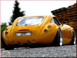 wiesmann wiesmann mf3 gt coupe 4 wheelers pinterest coupe cars and
