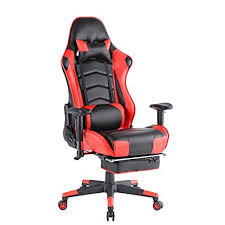 most confortable chair most comfortable chair amazon com
