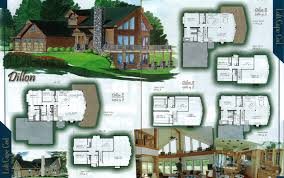 loft cape codwelcome to colorado building systems