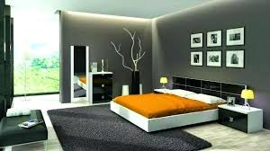 Bedroom Led Ceiling Lights Bedroom Led Light Zdrasti Club