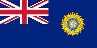 Flag Of Inida Indian National Flag India The Nation
