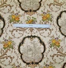French Country Wallpaper by Innovative Pierre Deux Wallpaper 50 Pierre Deux Wallpaper Country