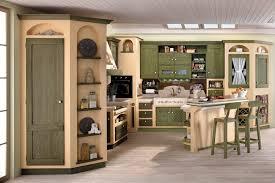 bar pour separer cuisine salon meuble separation cuisine salon 1 plan bar meubles de cuisine