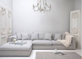 living room extra deep seat sofa throughout u2013 hereo intended for