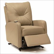 Swivel Rocker Recliner Living Room Amazing Rocker Recliner Chairs On Sale Leather