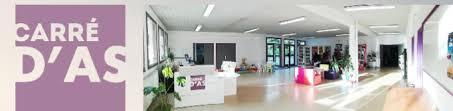 bureau de change morlaix centre social carré d as morlaix et centre ouest bretagne