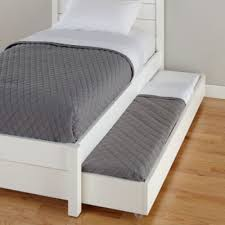 trundle bed pics best 25 trundle beds ideas on pinterest funky