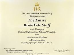 royal wedding invitation bridetide wedding resource royal wedding invite generator