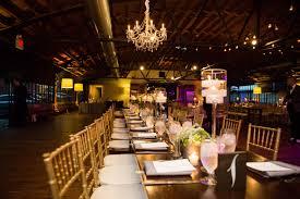 Wedding Venues Atlanta Summerour Studio Atlanta Wedding Venues Luxury Wedding Planner
