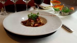 recette cuisine gastronomique recettes archives gilles epié