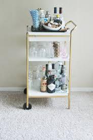 38 best bygel images on pinterest ikea ideas ikea kitchen and