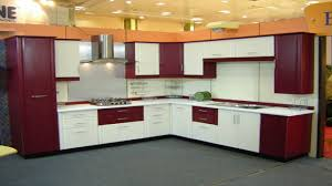 Leons Furniture Kitchener Kitchen Furniture Canada Design Storage California By Design