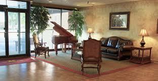 assisted living u0026 retirement community in lakeland fl lake
