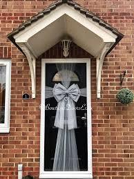 bowtique doors essex bowtiquedoors twitter