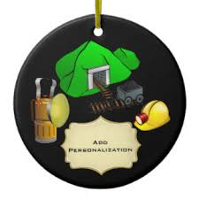coal ornaments keepsake ornaments zazzle