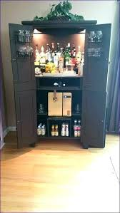 rustic wine cabinets furniture alcohol storage cabinet drinks storage cabinet rustic wine cabinets