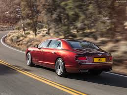 bentley red 2016 bentley flying spur v8 s 2017 pictures information u0026 specs