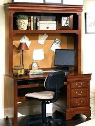 Small Espresso Desk Small Wooden Computer Desk Small Espresso Desk Bedroom Small Space