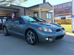 pink mitsubishi eclipse mitsubishi eclipse in florida for sale used cars on buysellsearch