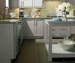 kitchen cabinets in phoenix kitchen glass dark painting cabinets phoenix granite kitchen