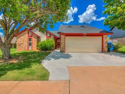 Norman Ok Zip Code Map by 2203 Haverford Ct For Sale Norman Ok Trulia