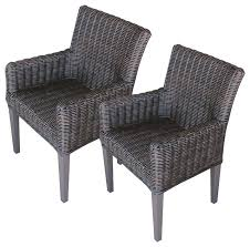 Patio Furniture Without Cushions Design Furnishings Patio Furniture Reviews Srjccs Club