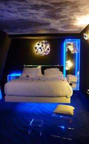 chambre nuit des idées de nuits de noce avec miss pour la vie en